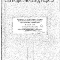 Carnegie Speech 11-22-93 12:00-1:30 [1]