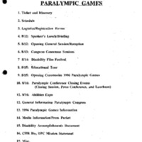 http://www.clintonlibrary.gov/assets/storage/Research-Digital-Library/dpc/rasco-meetings/Box-102/2010-0198-Sa-atlanta-paralympic-games-atlanta-ga-august-12-16-1996-2.pdf