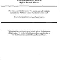 http://storage.lbjf.org/clinton/foia/2009-0886-F/Box-4/42-t-7422581-20090886F-004-009-2016.pdf