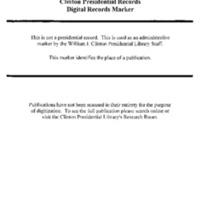 http://clintonlibrary.gov/assets/storage2/hctf/20060885F1/Box_088/42-t-12092985-20060885F-Seg1-088-011-2015.pdf