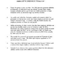 http://clintonlibrary.gov/assets/storage2/HCTF/20060885F4/Box_041/42-t-12093072-20060885F-Seg4-041-005-2015.pdf