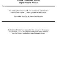 http://clintonlibrary.gov/assets/storage2/hctf/20060885F1/Box_078/42-t-12092985-20060885F-Seg1-078-002-2015.pdf