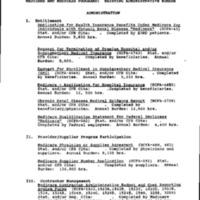 http://clintonlibrary.gov/assets/storage2/HCTF/2006-0885-F6/Box_031/42-t-12093088-20060885F-Seg6-031-009-2015.pdf