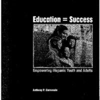 http://clintonlibrary.gov/assets/storage/Research-Digital-Library/dpc/brooks-printed/Box-25/648021-education-=-success-empowering-hispanic-youth-and-adults.pdf