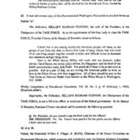 http://clintonlibrary.gov/assets/storage2/HCTF/20060810F2/Box-28/42-t-7422541-20060810F-Seg2-028-007-2015.pdf