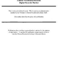 http://clintonlibrary.gov/assets/storage2/hctf/20060885F1/Box_082/42-t-12092985-20060885F-Seg1-082-008-2015.pdf