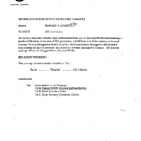 http://clintonlibrary.gov/assets/storage/Research-Digital-Library/clinton-admin-history-project/81-90/Box-87/1756223-history-department-treasury-supplementary-documents-19.pdf