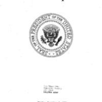 http://clintonlibrary.gov/assets/storage2/hctf/20060885F1/Box_058/42-t-12092985-20060885F-Seg1-058-004-2015.pdf
