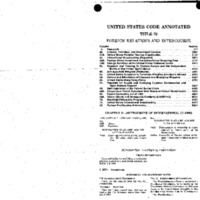 http://www.clintonlibrary.gov/assets/storage/Research-Digital-Library/holocaust/Holocaust-Theft/Box-187/6997222-united-states-code-annotated-foreign-claims-settlement-comm-1999-edition.pdf