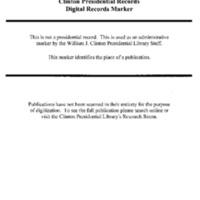 http://clintonlibrary.gov/assets/storage2/hctf/20060885F1/Box_080/42-t-12092985-20060885F-Seg1-080-002-2015.pdf