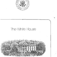 http://www.clintonlibrary.gov/assets/storage/Research-Digital-Library/dpc/rasco-meetings/Box-103/2010-0198-Sa-september-18-1996-natl-council-on-communicative-disorders-awards-dinner.pdf