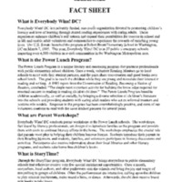 [Education - Research Studies] [4]