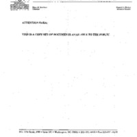 http://www.clintonlibrary.gov/assets/storage/Research-Digital-Library/holocaust/Holocaust-Financial-Assets-Documents/Box-66/953632-master-set-folder-22-308816-309001-1.pdf