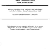 http://clintonlibrary.gov/assets/storage2/HCTF/20060810F2/Box-04/42-t-2068127-20060810F-Seg2-004-005-2015.pdf