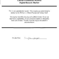 http://clintonlibrary.gov/assets/storage2/HCTF/20060885F5/Box-2/42-t-12091515-20060885F-Seg5-002-003-2015.pdf