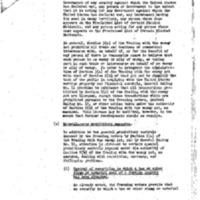 http://www.clintonlibrary.gov/assets/storage/Research-Digital-Library/holocaust/Holocaust-Gold-Series/Box-26/902534-master-set-folder-7-202998-203144-3.pdf