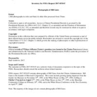 http://storage.lbjf.org/clinton/finding_aids/2017-0510-F-AV.pdf