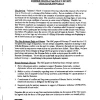 http://clintonlibrary.gov/assets/storage/Research-Digital-Library/Declassified/Bosnia-Declass/1995-03-16B-NSC-Paper-re-Discussion-Paper-for-Principals-Committee-March-17-1995.pdf