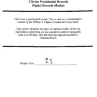 http://clintonlibrary.gov/assets/storage2/HCTF/2006-0885-F6/Box_036/42-t-12093088-20060885F-Seg6-036-014-2015.pdf