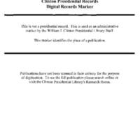 http://clintonlibrary.gov/assets/storage2/HCTF/20060810F2/Box-19/42-t-7367456-20060810F-Seg2-019-011-2015.pdf