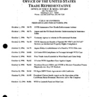 http://clintonlibrary.gov/assets/storage/Research-Digital-Library/clinton-admin-history-project/101-111/Box-101/1756308-history-ustr-press-releases-september-october-1996.pdf