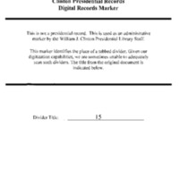 http://clintonlibrary.gov/assets/storage2/HCTF/2006-0770-F/Box_25/42-t-2521294-20060770F-025-007-2015.pdf