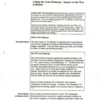http://clintonlibrary.gov/assets/storage/Research-Digital-Library/Declassified/Bosnia-Declass/1994-05-13-NIC-Memorandum-re-Lifting-the-Arms-Embargo-Impact-on-the-War-in-Bosnia.pdf