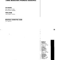 http://clintonlibrary.gov/assets/storage2/2006-0469-F-2/Box_048/42-t-7763296-20060469F-Seg2-048-009-2015.pdf