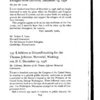 http://clintonlibrary.gov/assets/storage2/2006-0469-F-2/Box_034/42-t-7763296-20060469F-Seg2-034-005-2015.pdf