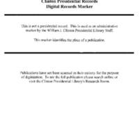 http://clintonlibrary.gov/assets/storage2/hctf/20060885F1/Box_083/42-t-12092985-20060885F-Seg1-083-005-2015.pdf