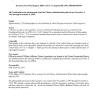 http://storage.lbjf.org/clinton/finding_aids/2006-1135-F-AV-1993-Segment-98.pdf