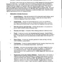 http://clintonlibrary.gov/assets/storage2/HCTF/20060885F3/Box-26/42-t-12093072-20060885F-Seg3-026-009-2015.pdf