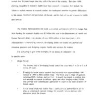 http://clintonlibrary.gov/assets/storage2/HCTF/20060810F2/Box-16/42-t-7367456-20060810F-Seg2-016-003-2015.pdf