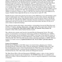 2011-1041-F.pdf