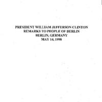 http://clintonlibrary.gov/assets/storage/Research-Digital-Library/speechwriters/blinken/Box-035/42-t-7585787-20060459f-035-030-2014.pdf