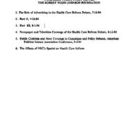 http://clintonlibrary.gov/assets/storage2/HCTF/20060810F2/Box-21/42-t-7763278-20060810F-Seg2-021-007-2015.pdf