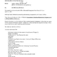 http://clintonlibrary.gov/assets/storage2/HCTF/20060885F4/Box_041/42-t-12093118-20060885F-Seg4-041-010-2015.pdf