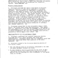http://clintonlibrary.gov/assets/storage/Research-Digital-Library/Declassified/Bosnia-Declass/1995-11-16A-Summary-of-Conclusions-of-Principals-Committee-Meeting-on-Bosnia-November-16-1995.pdf
