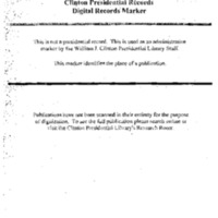 http://clintonlibrary.gov/assets/storage/Research-Digital-Library/clinton-admin-history-project/41-50/Box-47/1504630-ondcp-national-drug-control-strategy-1993-2000-6.pdf