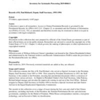 http://storage.lbjf.org/clinton/finding_aids/2019-0846-S.pdf