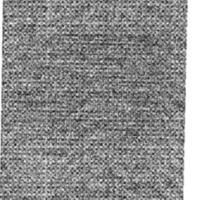 http://www.clintonlibrary.gov/assets/storage/Research-Digital-Library/holocaust/Holocaust-Gold-Series/Box-41/902534-master-set-folder-35-217895-217987-3.pdf