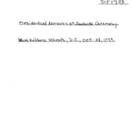 http://storage.lbjf.org/clinton/foia/2006-0506-F/Box-1/42-t-1127734-20060506F-001-002-2017.pdf