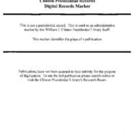 http://clintonlibrary.gov/assets/storage2/hctf/20060885F1/Box_092/42-t-12092985-20060885F-Seg1-092-001-2015.pdf