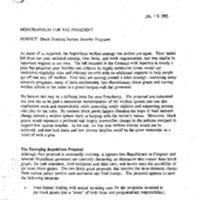 http://clintonlibrary.gov/assets/storage/Research-Digital-Library/dpc/rasco-misc/Box-132/2010-0198-Sc-welfare-reform-briefing-january-19-1995-1.pdf