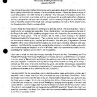 http://www.clintonlibrary.gov/assets/storage/Research-Digital-Library/flotus/muscatine-flotus-press/Box-023/2011-0415-S-flotus-statements-speeches-12-1-98-4-30-99-binder-oberstar-breast-cancer-lecture-george-washignton-univ-1-28-1999.pdf