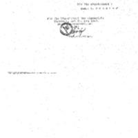 Master Set, Folder 14 106348-106507 [3]