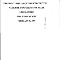 http://clintonlibrary.gov/assets/storage/Research-Digital-Library/speechwriters/edmonds/Box-23/42-t-7763294-20060462F-023-009-2014.pdf