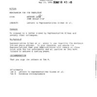 http://storage.lbjf.org/clinton/foia/2006-1990-F/Box-2/42-t-1127536-20061990F-002-049-2016.pdf