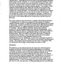 http://www.clintonlibrary.gov/assets/storage/Research-Digital-Library/holocaust/Holocaust-Theft/Box-181/6997222-bacher-letter-to-ken-klothen-12-9-99.pdf