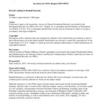 http://storage.lbjf.org/clinton/finding_aids/2019-1029-F.pdf